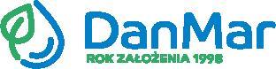 danmar.szczecin.pl